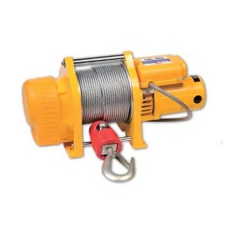 CWL-Compact-Winch-THUMB