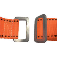 Standard Buckle Stainless Steel-1
