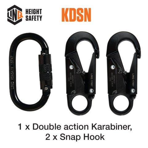 Double-Lanyard-Hardware-KDSN