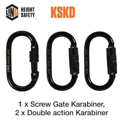 Double-Lanyard-Hardware-KSKD