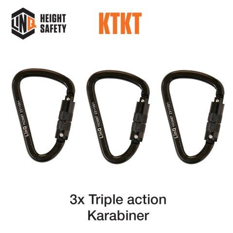 Double-Lanyard-Hardware-KTKT
