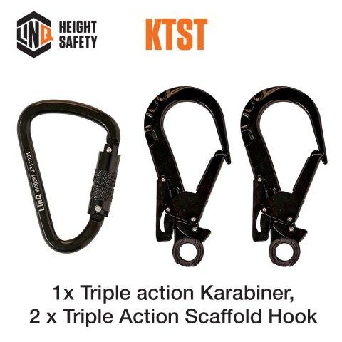 Double-Lanyard-Hardware-KTST