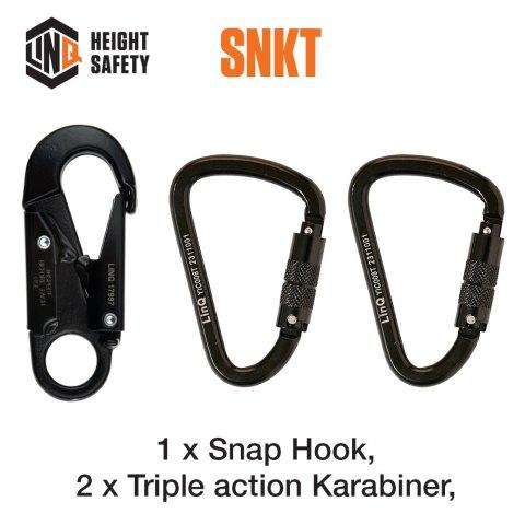 Double-Lanyard-Hardware-SNKT