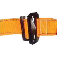 Slotted Buckle Black_2