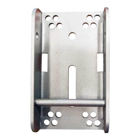 Quick Release Universal Male Single Interface Bracket