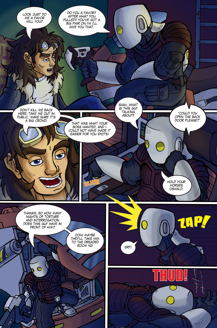 2014-01-14-Page35