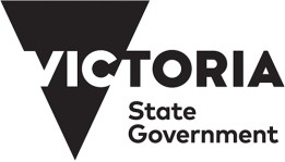 VictorianGovernment_logo
