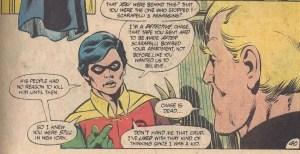 Robin-Vig