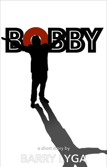 Bobby cover