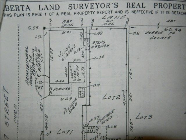 Do You Need a Land Survey to Sell a Property? | Barry C