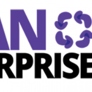 Lean Enterprise Africa