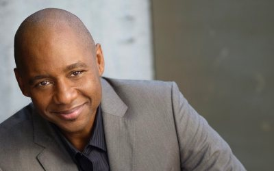 Branford Marsalis – American Jazz and Classical Saxophonist – 14