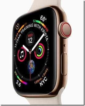 apple-watch-series4_watch-front-training_09122018_big.jpg.large_2x