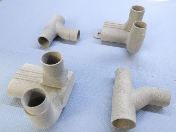 Ventile_für_Notfallbeatmungsmasken_aus_dem_3D-Druck