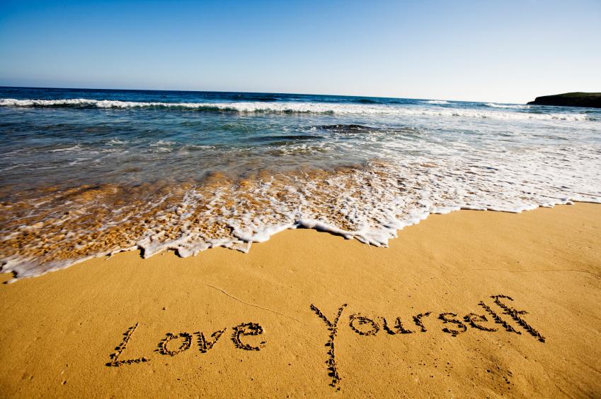 loveyourselfbeach.jpg
