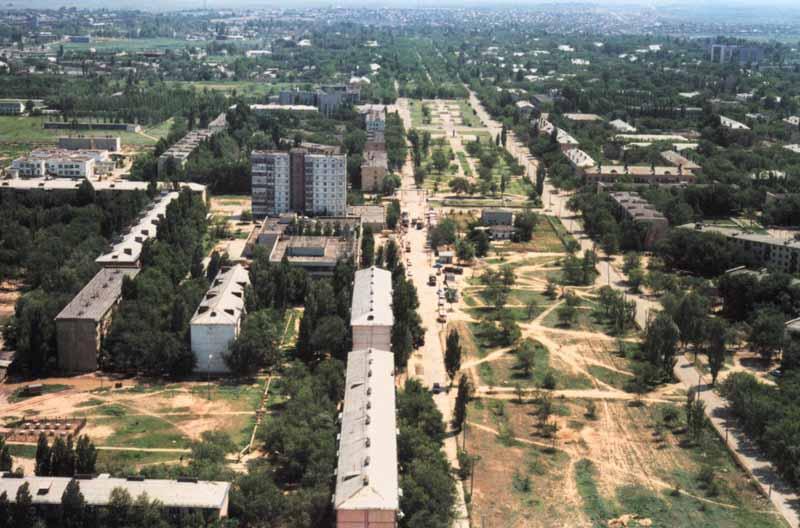Юротические рассказы кавказцы 5 фотография