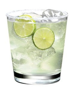 List of all standard mixed drinks for List of mixed drinks