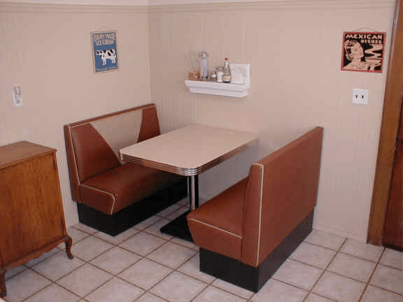 Marys-Diner-Booth-Set.fw_