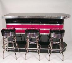 bomber_bar_black_coke_stool
