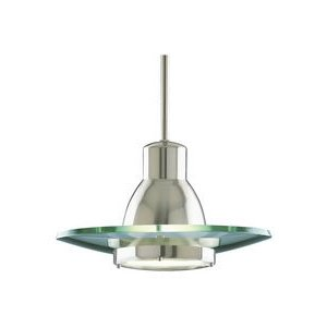 Pendant Light – P5003-09