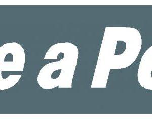 PEPSI:PEP-022-Have a Pepsi