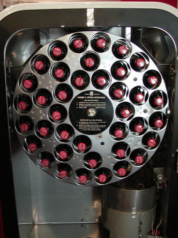 110+ vendo machine soda coke weight machines never learn fine barsandbooths