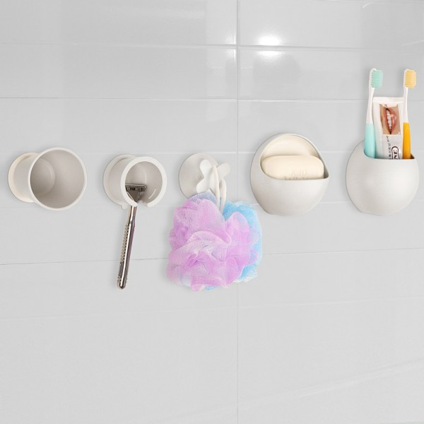 Bathroom Accessories In Pakistan bathroom set online purchase - bathroom design