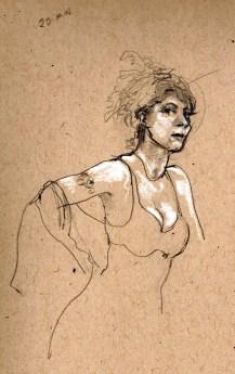 more sketches-9