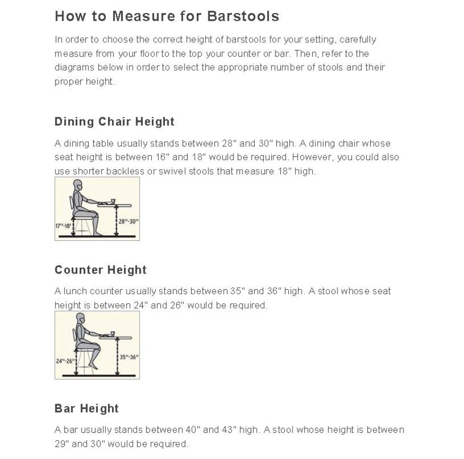 How_to_Measure_for_Barstools_Page_1