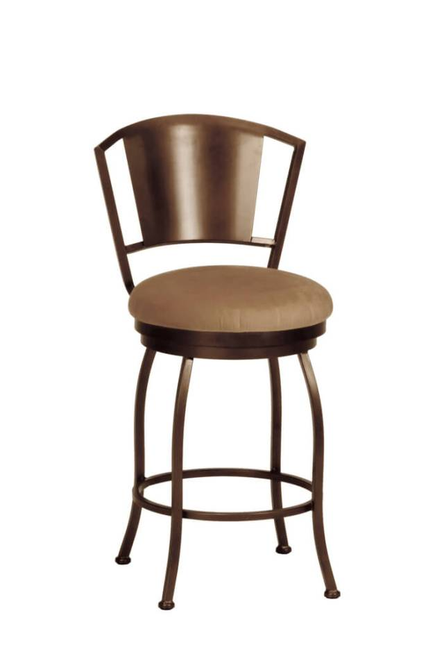 Image Result For Outdoor Metal Swivel Bar Stools