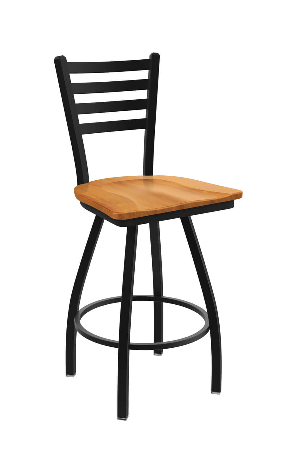Holland S Jackie Xl Swivel Stool For Big Tall People Free Shipping