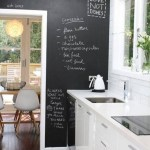 Small Galley Kitchen Ideas And Tips That Will Make Your Life