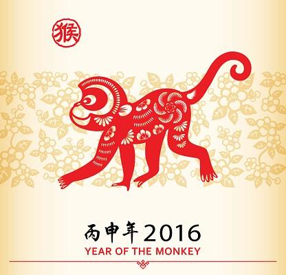 año nuevo chino en sevilla