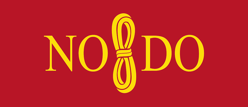 no8do in seville motto