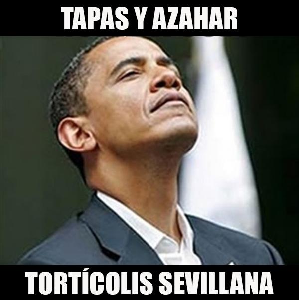 obama meme sevilla 2