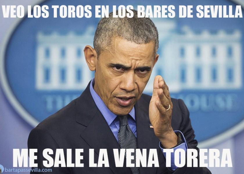 obama-meme-sevilla-toros