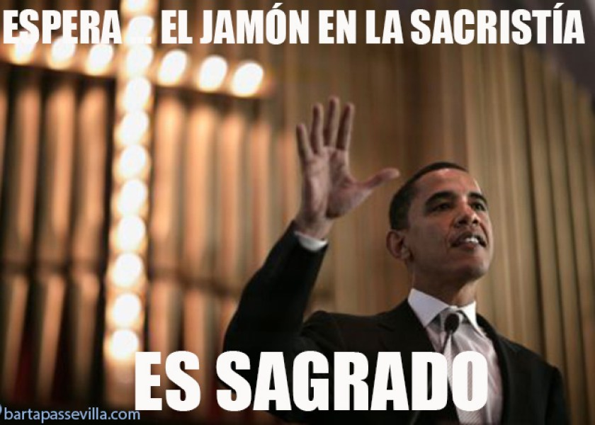 obama-sevilla-meme