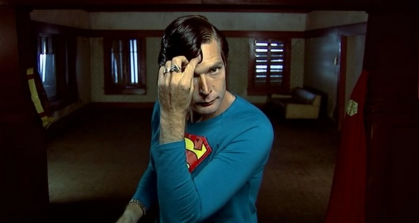 Image result for CONFESSIONS OF A SUPERHERO