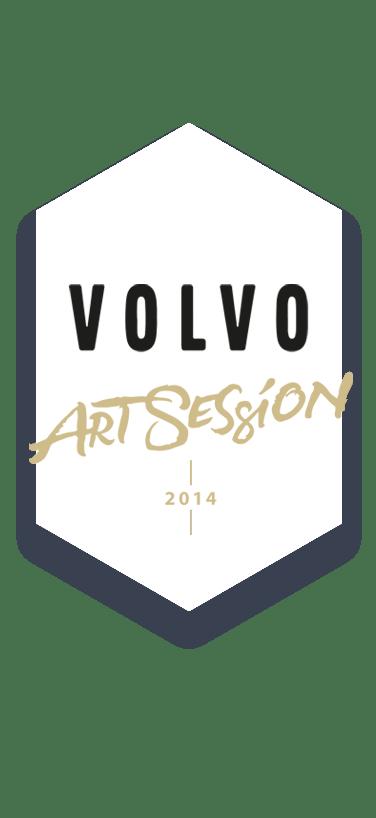 b_elsner_VolvoArtSession_02_2_fullscreen_vg