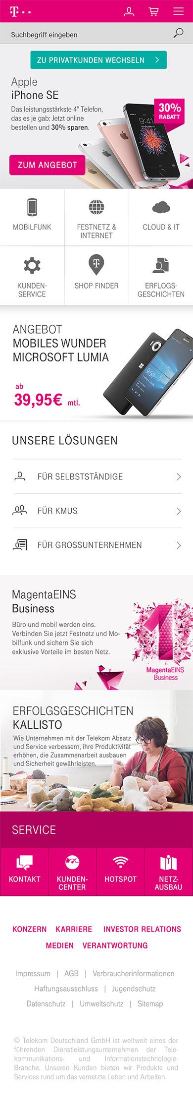 bartek-elsner_Telekom-b2b-Home-phone