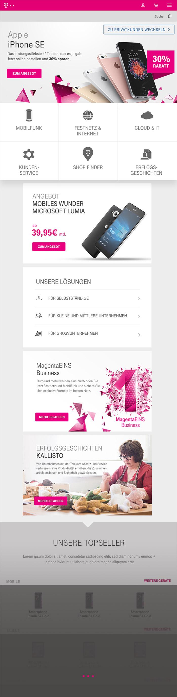 bartek-elsner_Telekom-b2b-Home-tablet