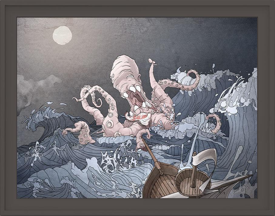 octopussy_framed_S