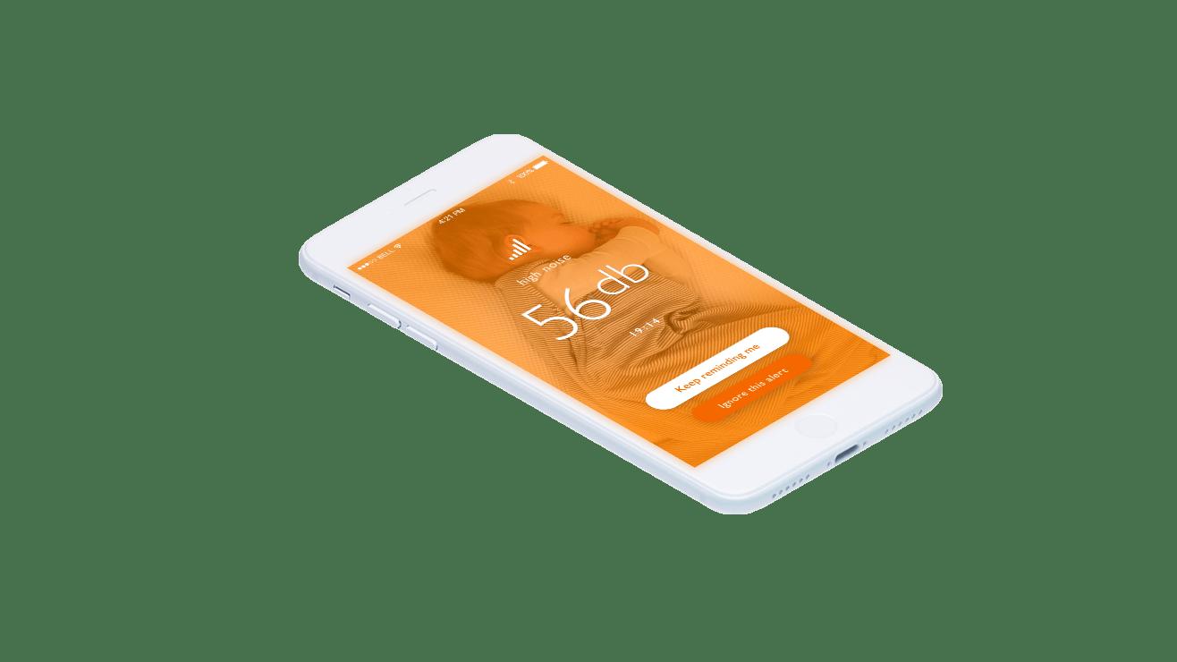 alert_phone1