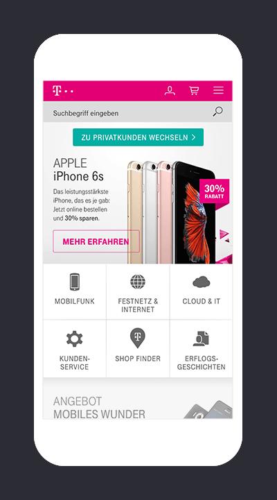 Telekom_mobile_2