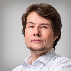 Bartosz Zieliński