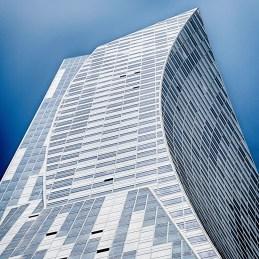 Wieżowiec Złota 44