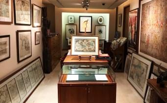 Bartele Gallery Jakarta