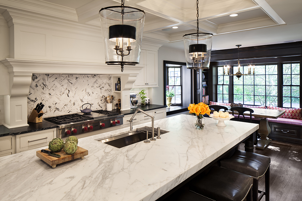 Kitchen Trends 2015 | Bartelt. The Remodeling Resource on Modern:gijub4Bif1S= Kitchen Remodel  id=27968