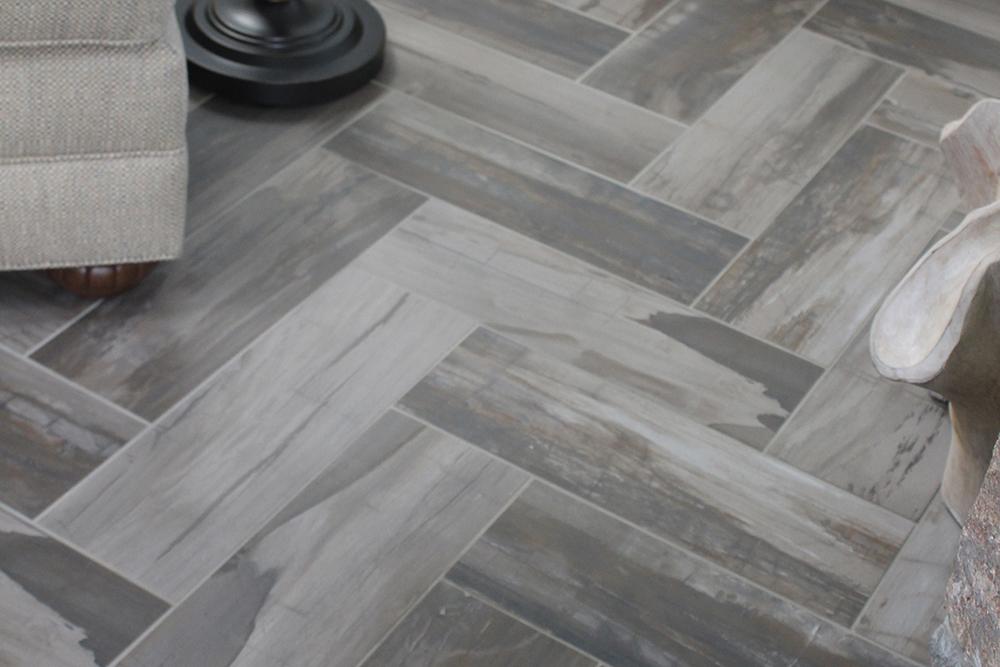 herringbone tile archives bartelt