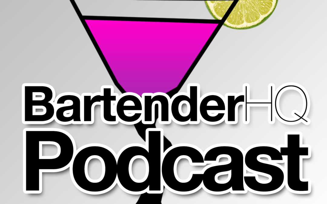 Podcast Episode 6: Cider Farms, Family Bars and Brands